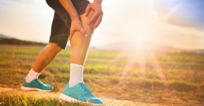 symptoms of vascular disease